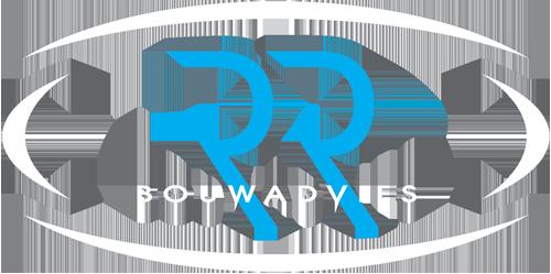 Logo RRbouwadvies