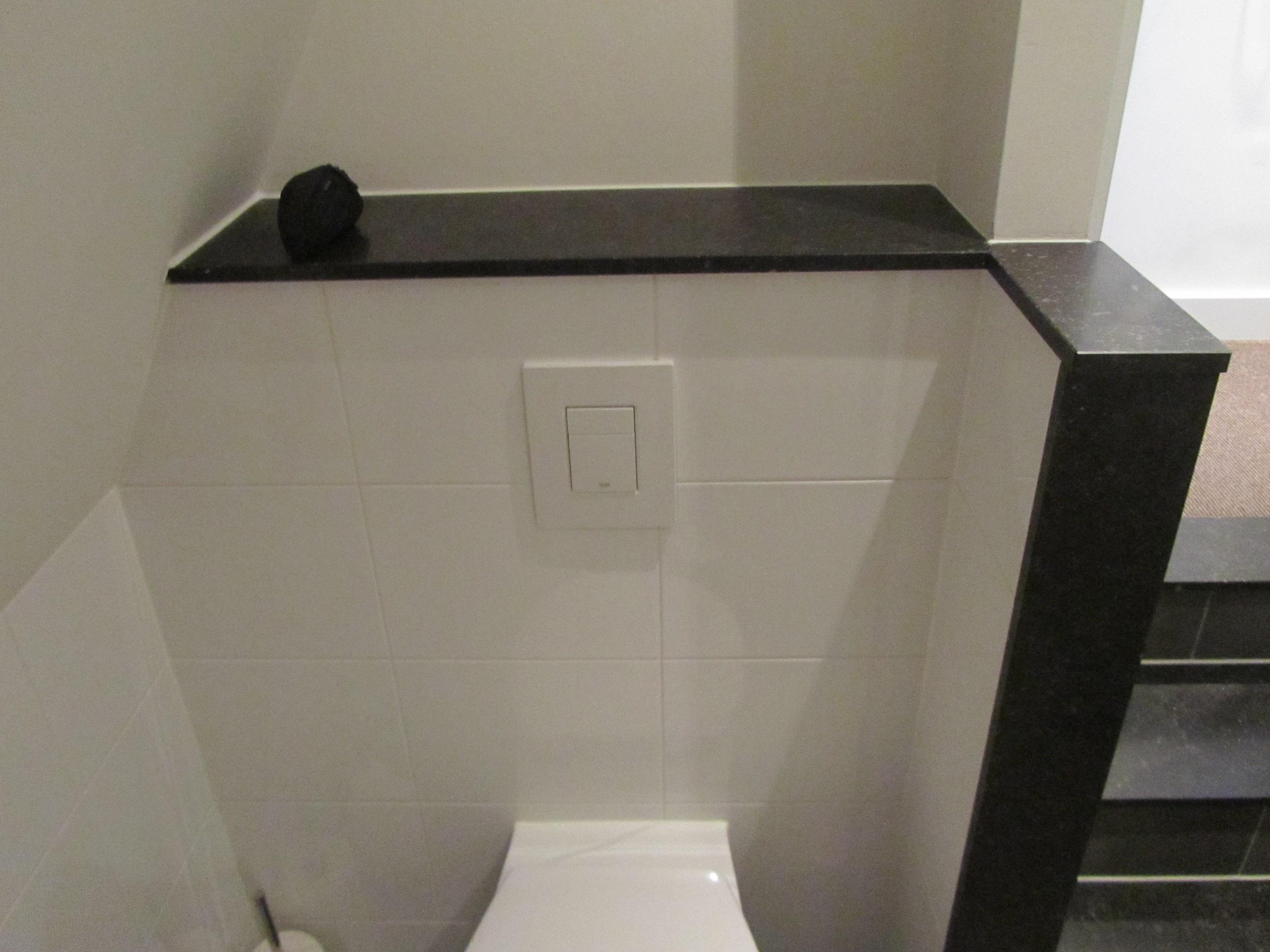 Badkamer Nieuw : 18a badkamer nieuw
