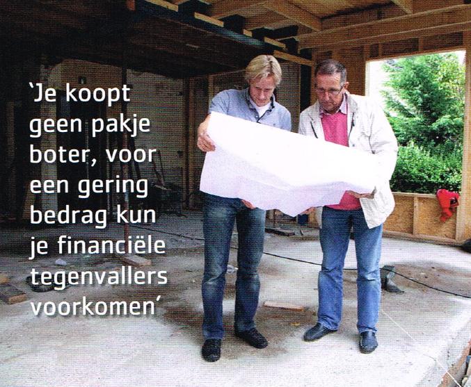 bouwadviseurs